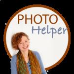 Photo Helper