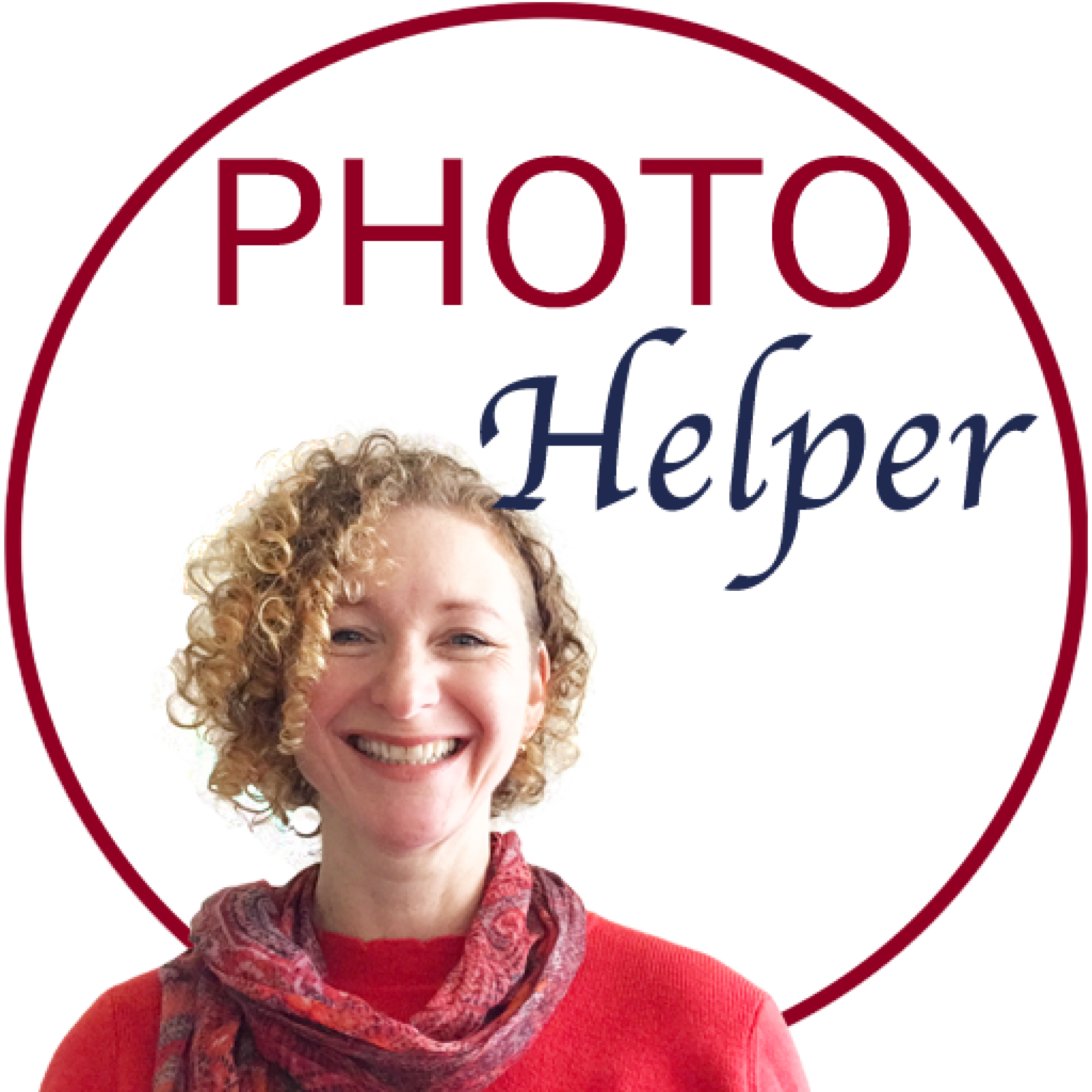 cropped-Photo-Helper-logo-1-512x512-1-1.png